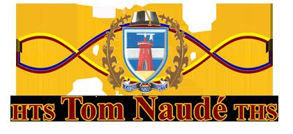 HTS Tom Naudè