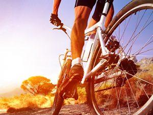FIETSRY | CYCLING