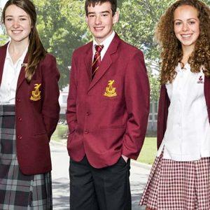 Skool Uniform | School Uniform