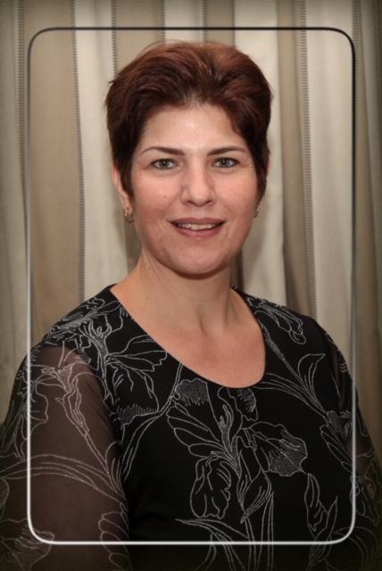 Mrs. | Mev. A. Botha
