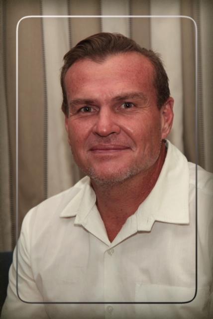 Mr. | Mnr. F. Van Vuuren